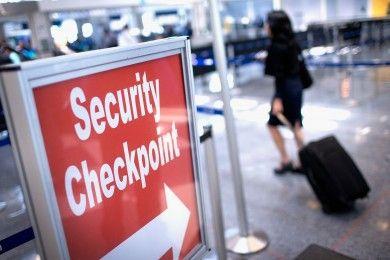 Mulai 7 Juni, Penumpang Pesawat Harus Bandara 4 Jam Sebelum Terbang