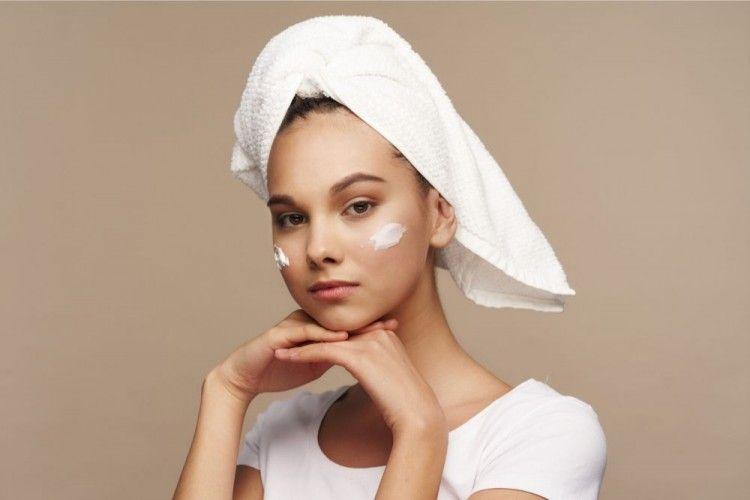 Yuk, Ketahui Ciri-ciri Skincare yang sudah Kedaluwarsa!