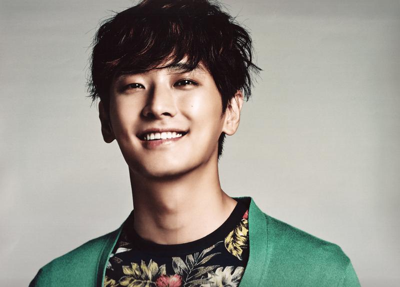 Karismatik, Ini 5 Film Terbaik Joo Ji-Hoon Sebelum 'Kingdom' Series
