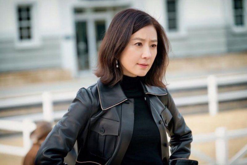 6 Karakter Perempuan dalam KDrama Ini Punya Karier Gemilang