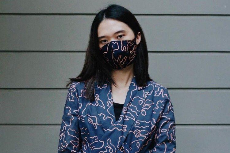 #PopbelaOOTD: Andalkan Fashion Item Ini untuk Hadapi 'New Normal'