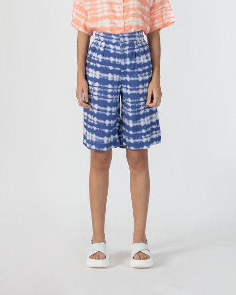 #PopbelaOOTD: Rekomendasi Celana Pendek Super Modis untuk Akhir Pekan