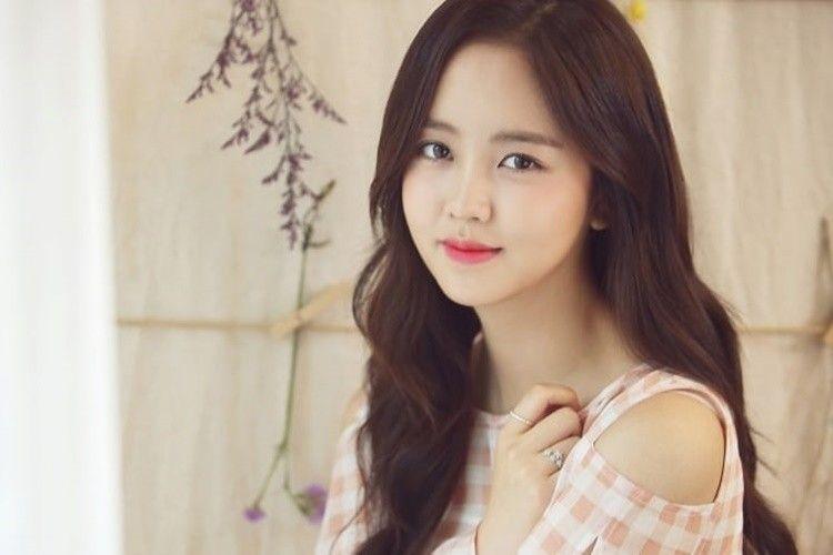 Single dari Lahir, 7 Artis Cantik Korea Ini Akui Belum Pernah Pacaran
