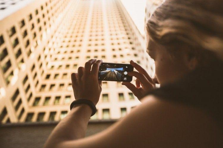 7 Aplikasi untuk Cek Analitik Instagram