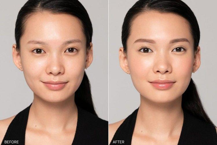 7 Kesalahan Paling Umum Saat Menggunakan No Makeup Makeup Look