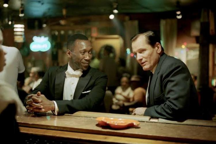 5 Film seputar Rasialisme yang Diangkat dari Kisah Nyata