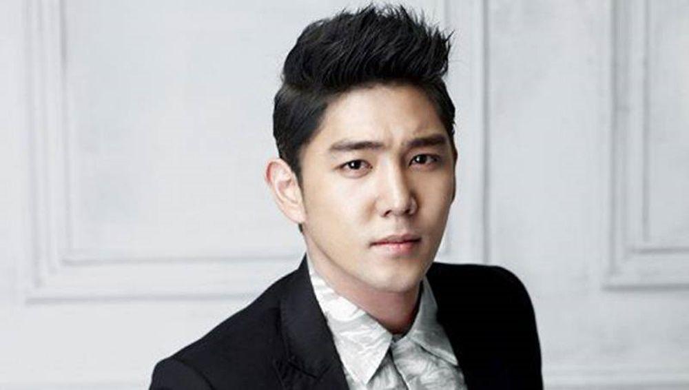 Mengemudi Sambil Mabuk, Ini Dampaknya Terhadap Karier 5 Idol Kpop
