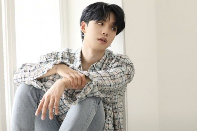 Mengemudi Sambil Mabuk, Ini Dampak Terhadap Karier 5 Idol Kpop