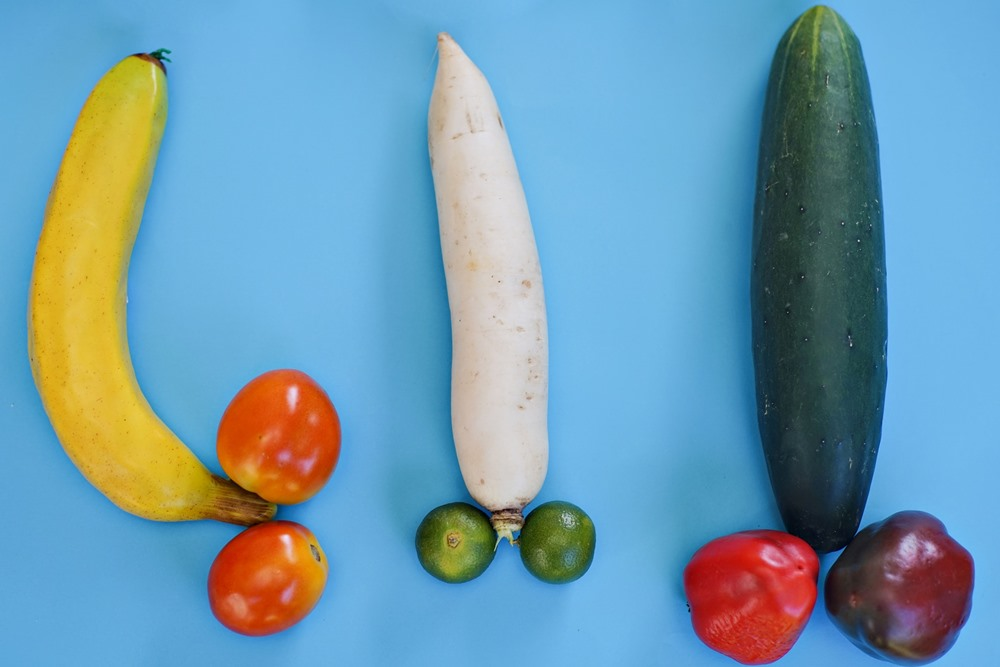 Harus Tahu, Nih! 7 Titik Sensual Laki-laki dan Cara Menstimulasinya