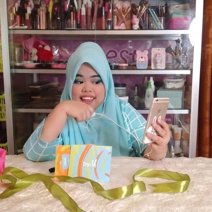 Kronologi Video Keke Bukan Boneka Kekeyi Di-Take Down YouTube