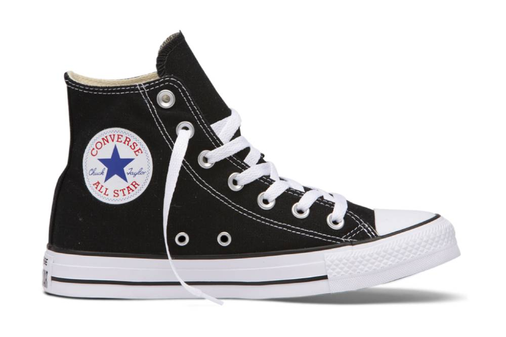 Tips Lengkap Cara Membersihkan Sepatu Sesuai Jenis Bahannya