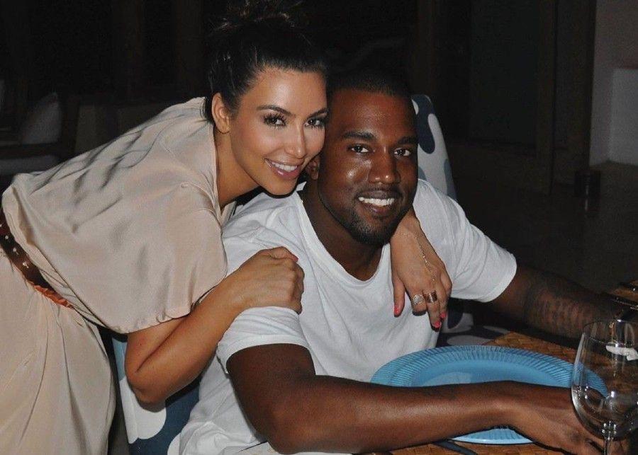 Donasi US$2 Juta, Kanye West Akan Biayai Pendidikan Anak George Floyd