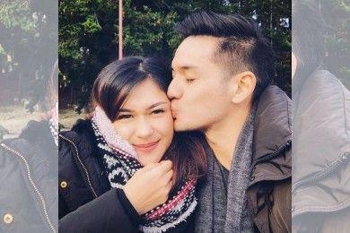 Bikin Baper, 7 Aktor Indonesia Ini Dikenal Bucin Istri