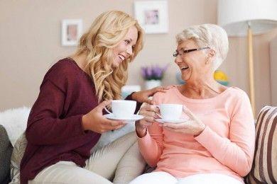 Curi Hatinya, Ketahui 5 Hal Diinginkan Ibu Mertua dari Menantu