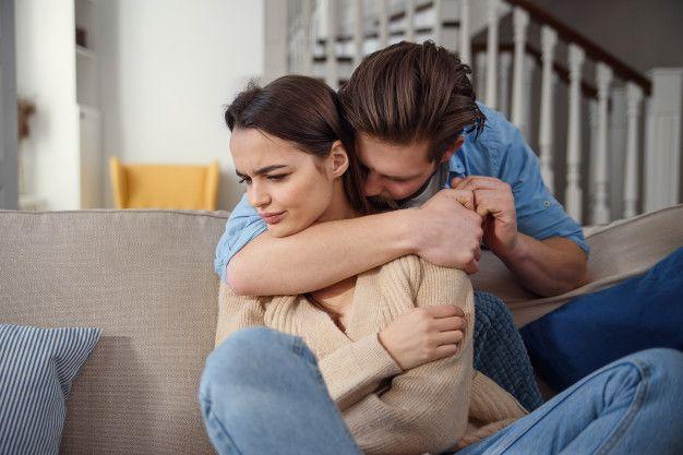 5 Hal yang Perlu Diperhatikan Saat Kencan dengan Pria yang Baru Putus