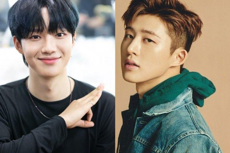 Terlibat Skandal, 5 Leader Kpop Keluar demi Nama Baik Grup
