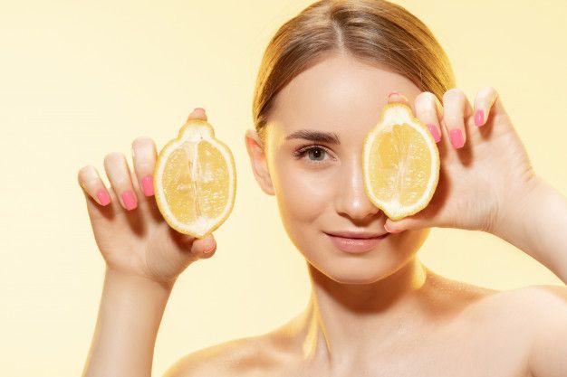 7 Tips Kecantikan Viral yang Sebaiknya Kamu Hindari