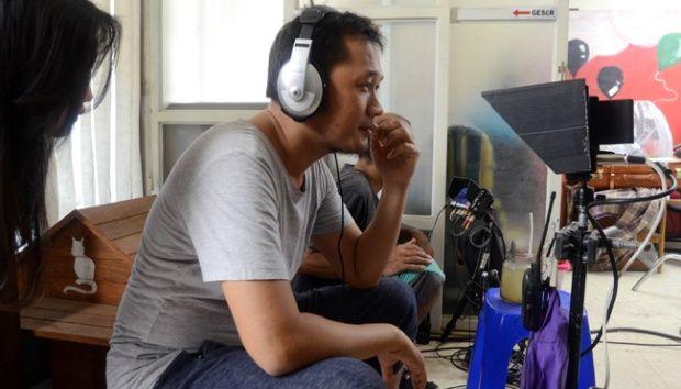 Tak Jodoh, 3 Calon Pemain Film Gatot Kaca Ini Meninggal dan Dipenjara