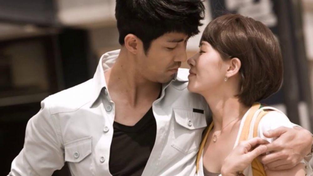 13 Drama Korea Populer yang Ditulis Kim Eun Sook, Selalu Romantis!
