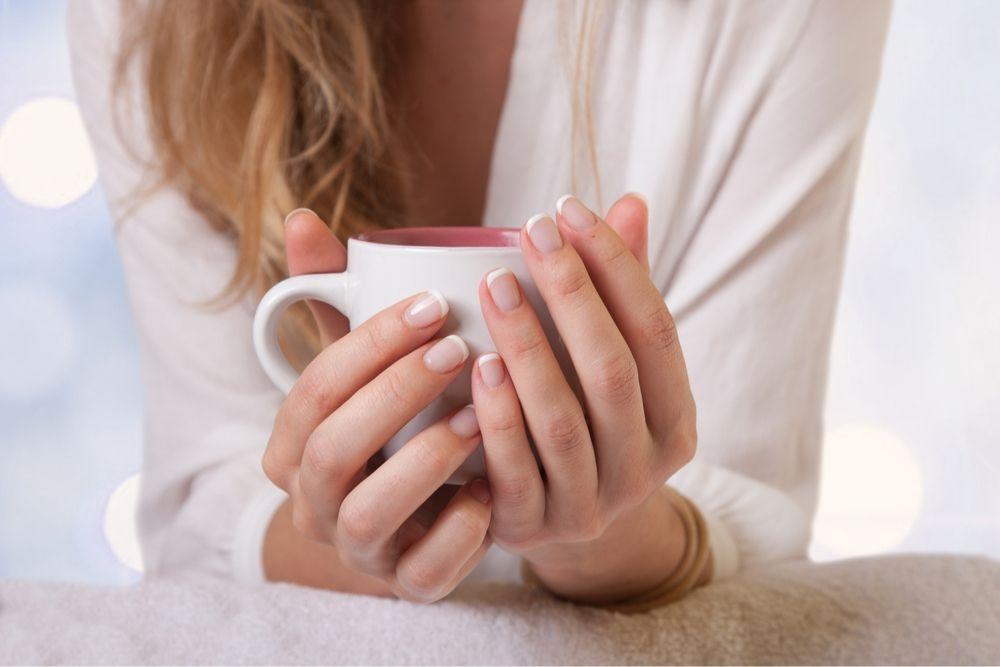 Yuk, Atur Kembali Pola Tidur Kamu dengan 7 Tips Ini!