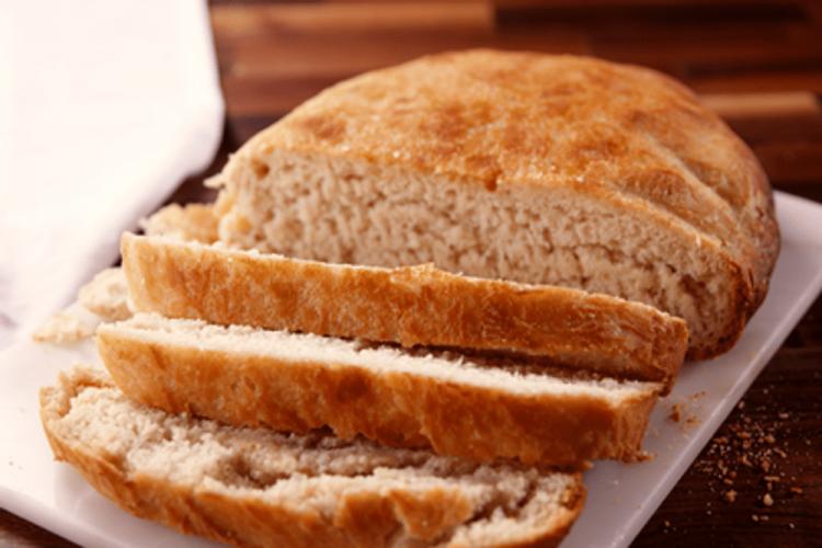 Ini Resep Mudahnya Buat Roti di Rice Cooker