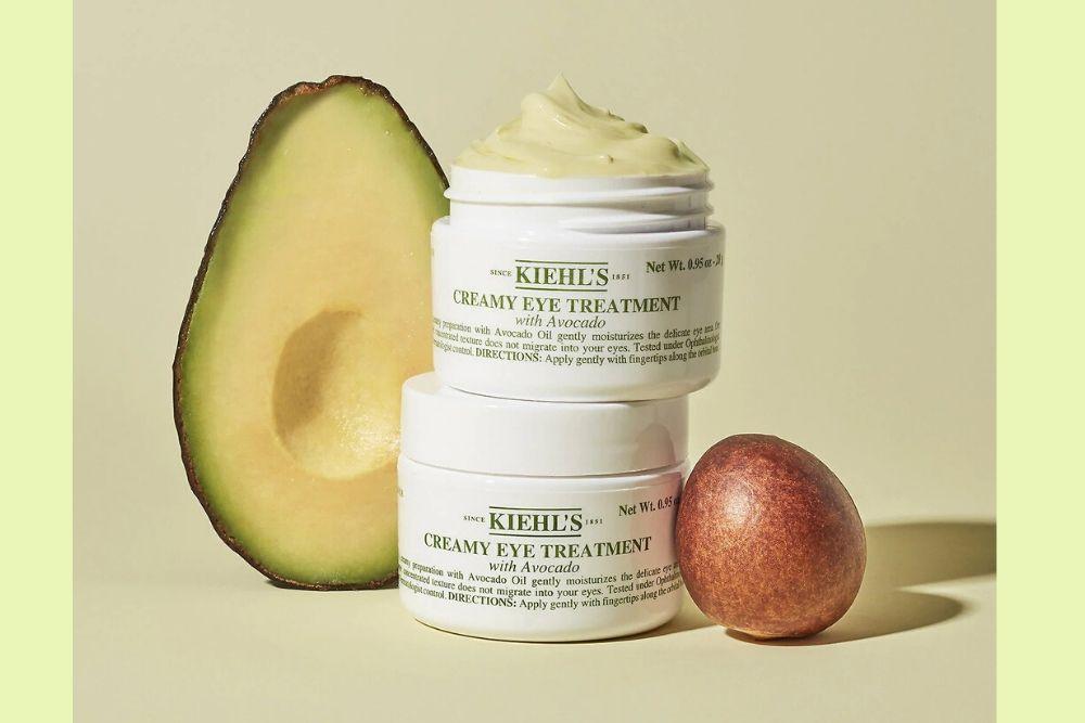 7 Produk Skincare dengan Kandungan Buah yang Bikin Wajah Segar
