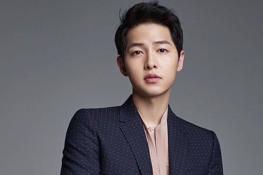 5 Aktor Korea Ini Tidak Punya Akun Media Sosial, Alasannya Kenapa?