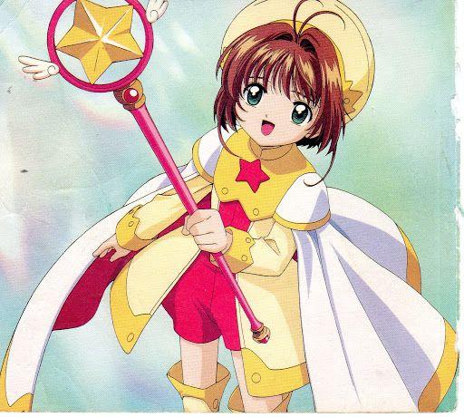7 Gaya Tokoh Anime Paling Fashionable, Siapa Favoritmu?