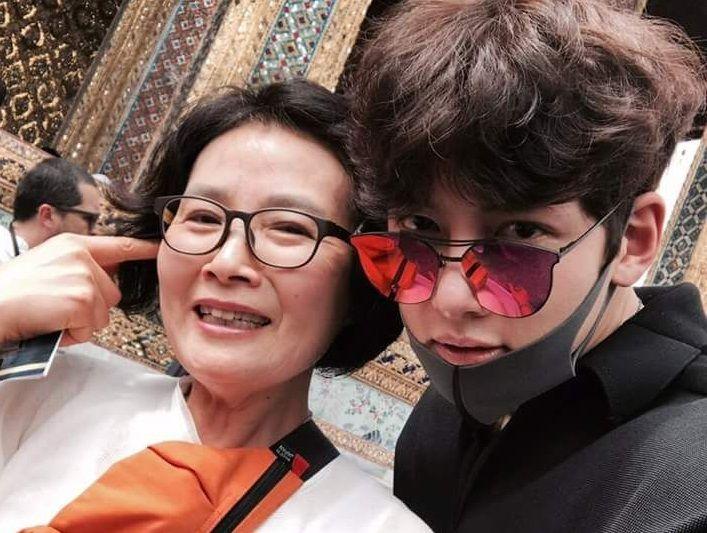 Jadi Aktor Terseksi Korea Selatan, Ini 9 Fakta Unik Ji Chang Wook