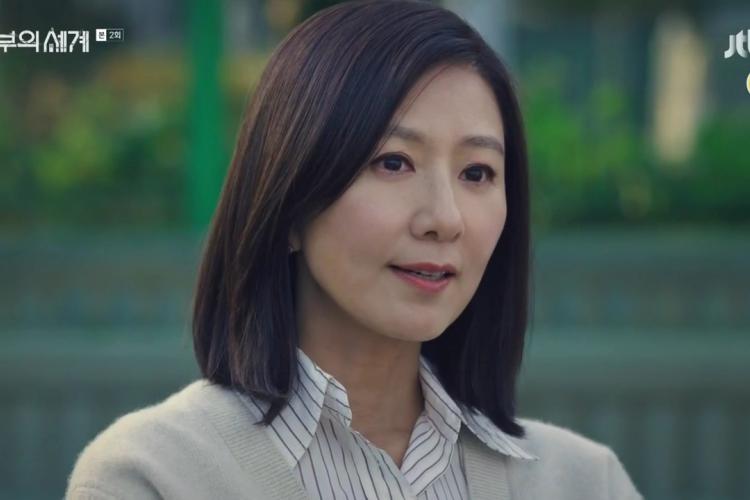 Ini 5 Alasan Bintang Korea Tampak Awet Muda di Usia 40 Tahun ke Atas