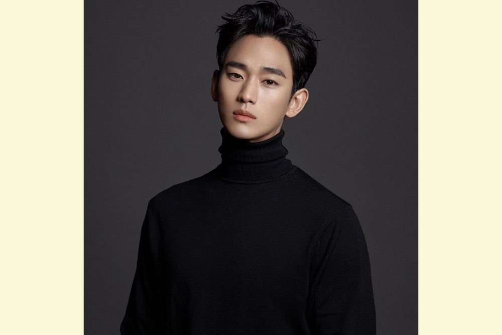Imut Abis, Ini 7 Aktor Korea yang Punya Wajah Baby Face