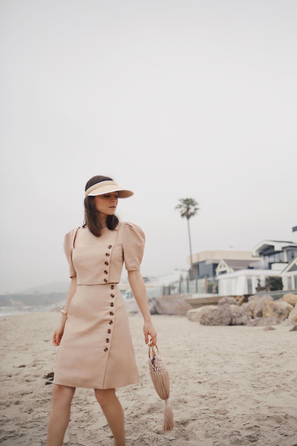 Model Topi yang Harus Kamu Miliki untuk Musim Panas Tahun Ini