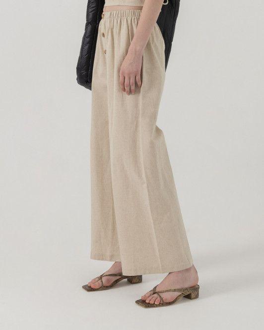 #PopbelaOOTD: Rekomendasi Celana dari Brand Lokal Di Bawah 300 Ribu