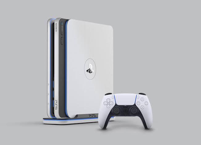PS4 VS PS5, Mana yang Lebih Baik Dibeli?
