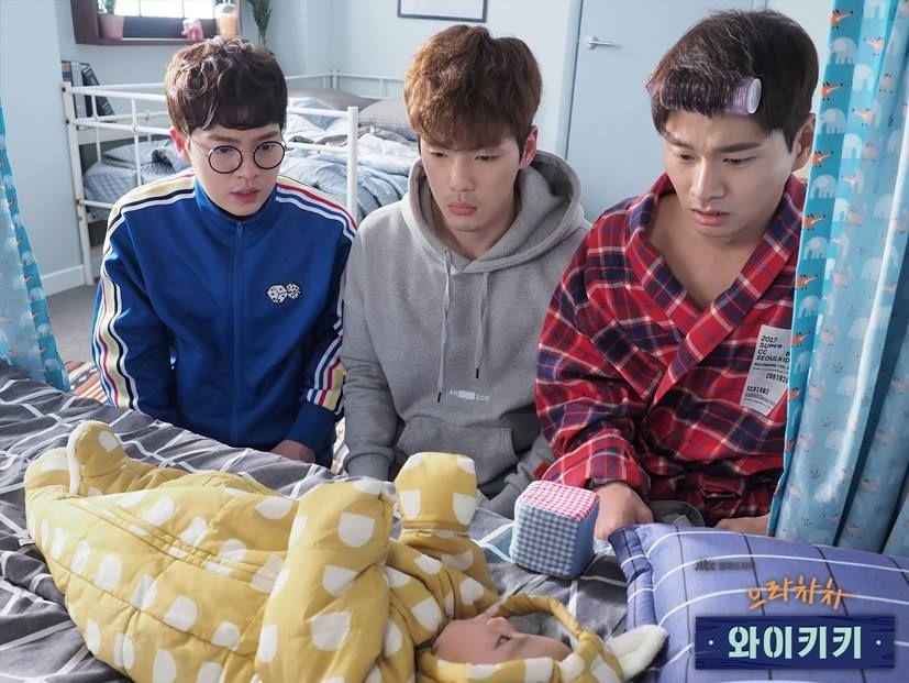 Meski Menarik,7 Drama Korea Ini Dapat Rating Terendah