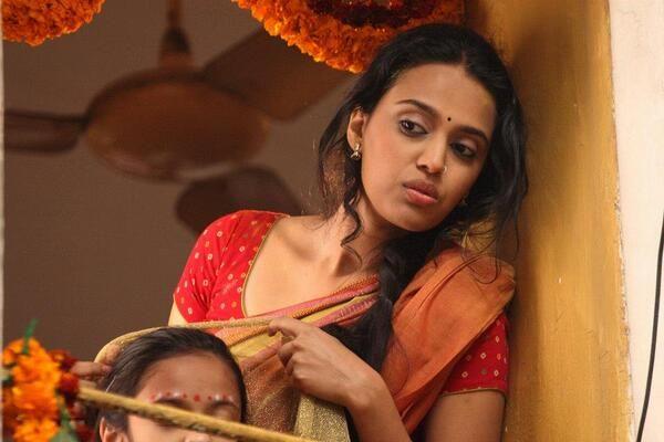 Isu Nepotisme Memanas, Kredibilitas Industri Bollywood Dipertanyakan