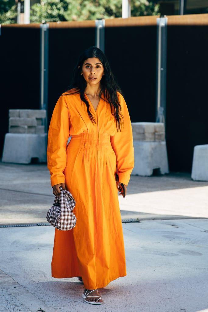 Inspirasi Gaya Pakaian Musim Panas yang Mudah untuk Kamu Tiru