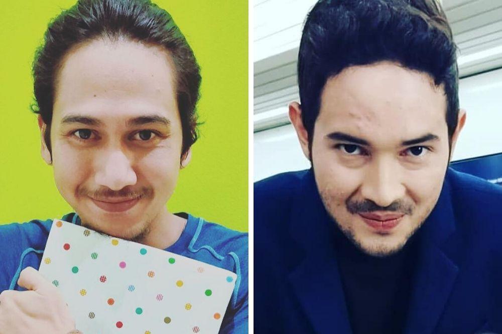 Dikenal Berparas Rupawan, 7 Kakak Adik Artis Ini Bikin Susah Pilih!