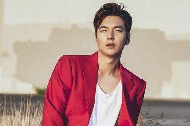 Ternyata 6 Aktor Korea Ini Dapat Julukan Spesial dari Fans, Apa Itu