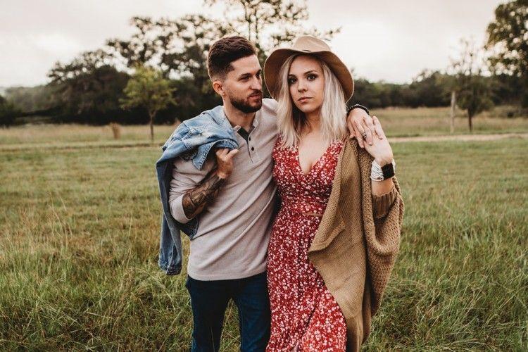 5 Zodiak yang Dikenal Paling Galak, Tapi Gampang Luluh Sama Pasangan