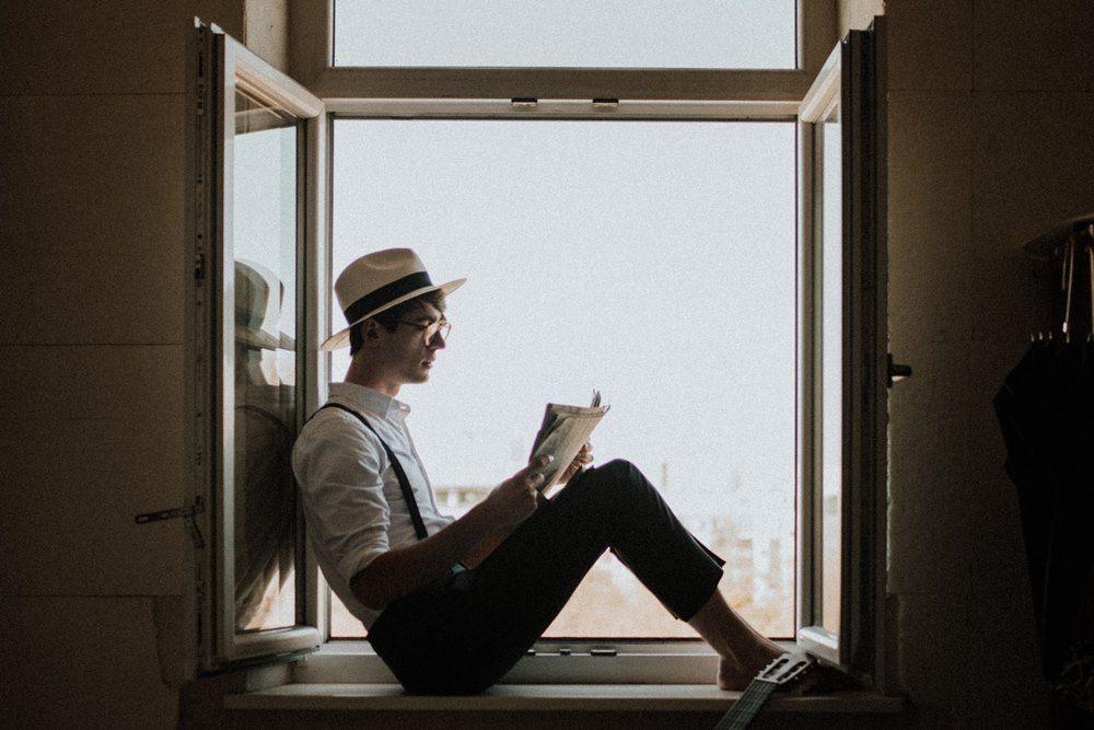 10 Tanda Pacarmu Seorang Narsistik yang Hanya Pentingkan Diri Sendiri