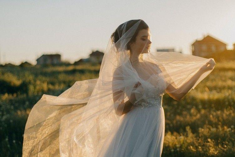 6 Tanda Hubunganmu Nggak Akan Berlanjut ke Ikatan Pernikahan