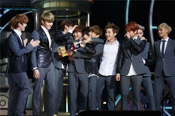 Mücadele Dolu, İşte EXO'nun Kariyer Yolculuğu'nun Kıvrımları ve Dönüşleri Hakkında 12 Gerçek