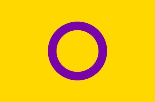 Mengenal Ragam Orientasi Seksual, Inilah 16 Lambang Bendera LGBT+