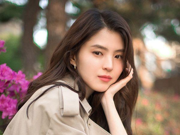 Usai Bermain 'The World of The Married', Han So Hee Jatuh Sakit
