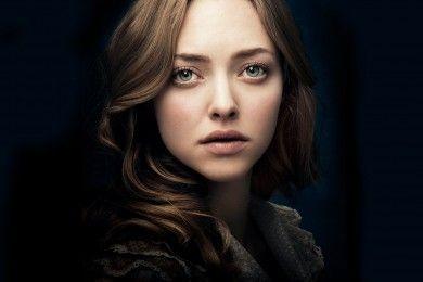 9 Aktris Ini Sukses Memerankan Karakter Berbeda dari Usia Aslinya