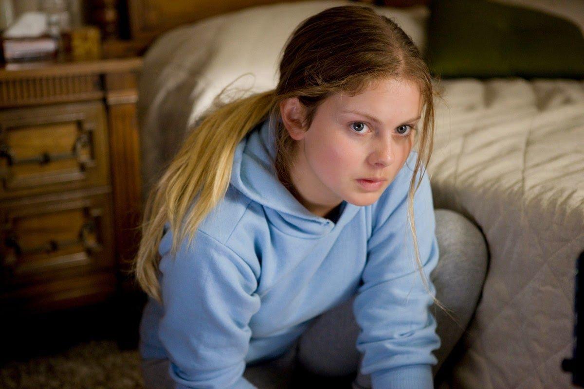 9 Aktris Ini Sukses Memerankan Karakter yang Berbeda dari Usia Aslinya