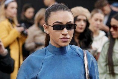 Model Kacamata Trend Musim Panas Tahun Ini, Harus Punya