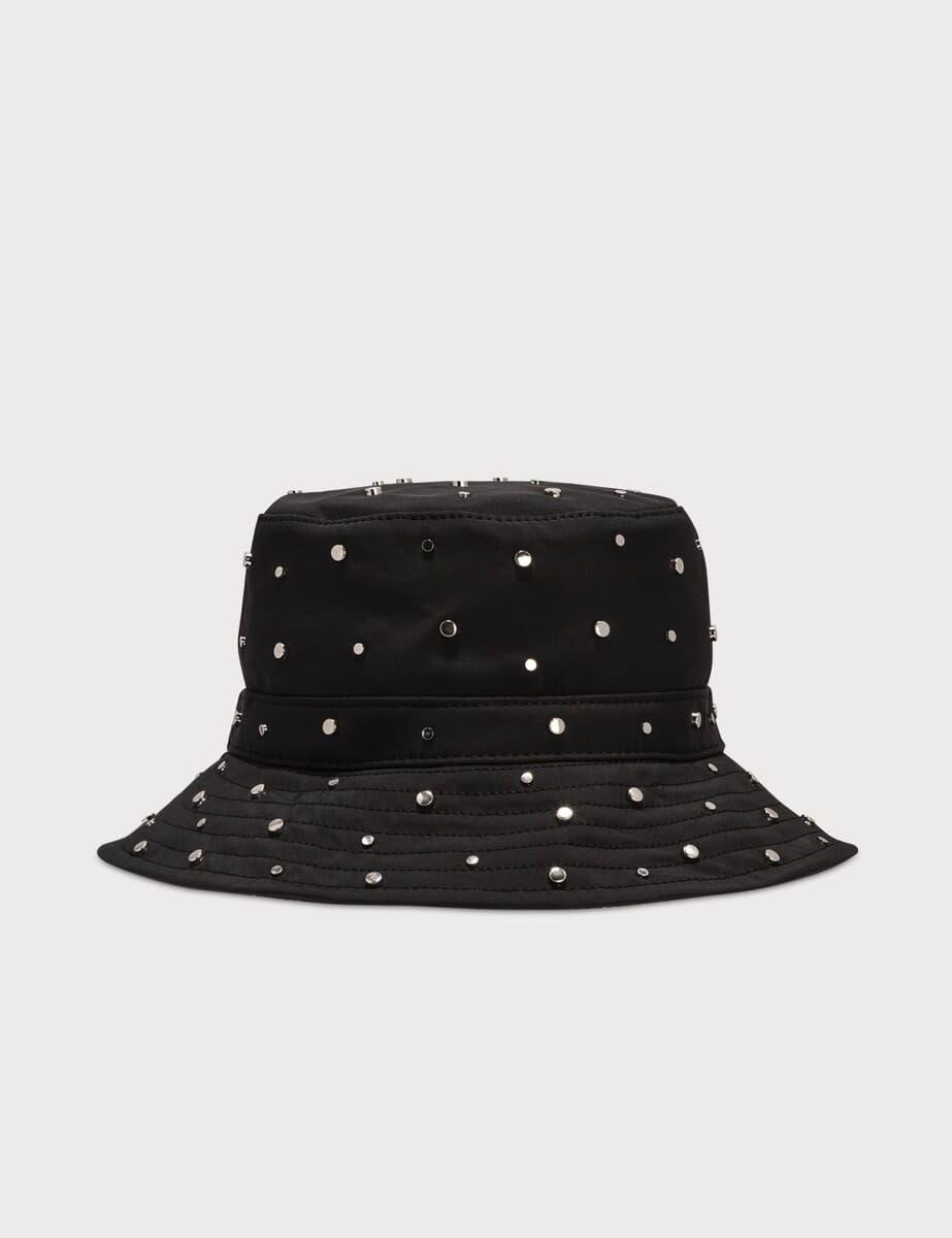 #PopbelaOOTD: Tambah Koleksi Aksesori dengan Bucket Hat!