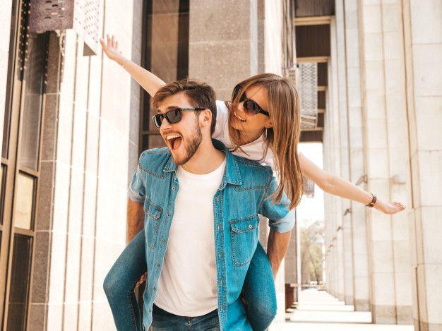 Atur Standarmu, 5 Hal Ini Harus Dia Lakukan Sebelum Ungkapkan Cinta